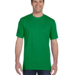 Adult Midweight T-Shirt Thumbnail